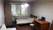 Квартира, Куйбышева, д.145