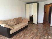 Хорошая квартира!, Купить квартиру в Белгороде по недорогой цене, ID объекта - 320459022 - Фото 3