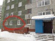 2 565 000 Руб., 4-к квартира ул. Антона Петрова, 216, Продажа квартир в Барнауле, ID объекта - 333269242 - Фото 15