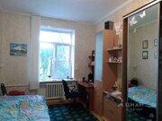Продажа комнат ул. Первомайская, д.11А
