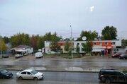 Продажа квартиры, Нижневартовск, Ул. Заводская - Фото 3