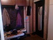 Транспортная 26/4, Купить квартиру в Уфе по недорогой цене, ID объекта - 319974677 - Фото 5