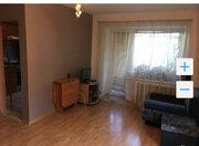 Продаю 1-ку в центре города!, Купить квартиру в Калининграде по недорогой цене, ID объекта - 324582599 - Фото 9