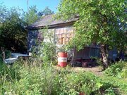 Дача в пос. Дачный (Ленинский район) - Фото 1