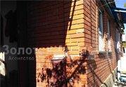 Продажа дома, Туапсе, Туапсинский район, Ул. Приморская - Фото 2