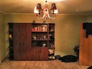 Продам1-х комн.квартиру 51м.в г.Пушкино ул.добролюбова32а - Фото 3