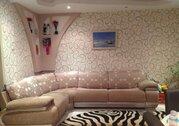 Продается 3х комнатная квартира г.Наро-Фоминск ул.Брянская 2 - Фото 1