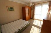 Продажа квартиры, Купить квартиру Рига, Латвия по недорогой цене, ID объекта - 313139255 - Фото 5