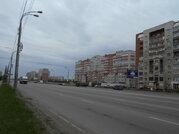 Продаю 3-комнатную квартиру на Масленникова, д.45 - Фото 4