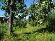 Продаю дом на участке 10,7 соток Кашира - Фото 1