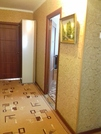 Квартира 3-х комнатная ул. Васякина (рядом лес) - Фото 3