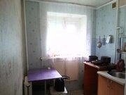 1-к квартира ул. Юрина, 118а, Купить квартиру в Барнауле по недорогой цене, ID объекта - 322027439 - Фото 8