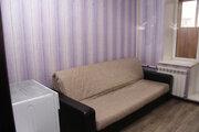 3 250 000 Руб., 3-х комнат, Энтузиастов, д.15, Продажа квартир в Челябинске, ID объекта - 326285557 - Фото 11