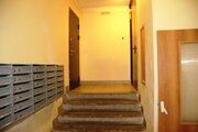 4 849 500 Руб., 3 к.кв, генерала Смирнова д.3, Купить квартиру в Подольске по недорогой цене, ID объекта - 322936816 - Фото 15