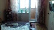 Продажа трёхкомнатной квартиры., Продажа квартир в Ногинске, ID объекта - 326383226 - Фото 9
