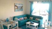 85 000 €, Отличный двухкомнатный апартамент недалеко от удобств и моря в Пафосе, Купить квартиру Пафос, Кипр по недорогой цене, ID объекта - 321543874 - Фото 7