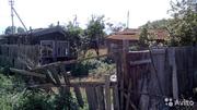 Участок 3.5 сот. (ИЖС), Купить земельный участок в Камызяке, ID объекта - 202606270 - Фото 2