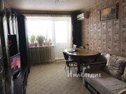 Продажа квартир ул. Хабарова, д.20