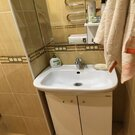 Сдать комнату, Аренда комнат в Красногорске, ID объекта - 700709471 - Фото 4