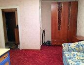 Квартира, ул. Козловская, д.15 - Фото 3