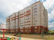 Продажа квартиры, Купить квартиру в Благовещенске по недорогой цене, ID объекта - 319714806 - Фото 1