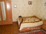 Продажа квартиры, Грэсовский, Ул. Грэсовская