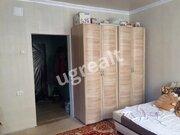 Продажа квартиры, Краснодар, Улица Атамана Бабыча