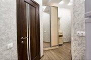 7 500 000 Руб., Однокомнатная квартира в центре Ялты, Купить квартиру в Ялте по недорогой цене, ID объекта - 316336724 - Фото 7