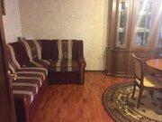 Продажа трехкомнатной квартиры в престижном районе - Фото 5