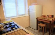 Квартира посуточно, на сутки в Брянске - Фото 2