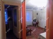 Продажа квартиры, Ковров, Ул. Муромская
