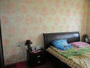 2 500 000 Руб., Продается 3 комнатная квартира в г.Алексин ул.Революции, Купить квартиру в Алексине по недорогой цене, ID объекта - 317302962 - Фото 7