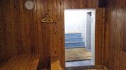 Торговое помещение продажа на ул. Ольгинская, 1 - Фото 3