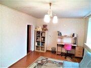 2-х этажный кирпичный дом 121 кв.м.в районе пр-та Ленина(риижт)