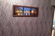 18 500 Руб., Благоустроенная квартира с современной мебелью и техникой. Есть все ., Аренда квартир в Ярославле, ID объекта - 315307815 - Фото 2