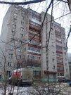 Продаю 1-комн. квартиру 31.2 м2, Купить квартиру в Томске по недорогой цене, ID объекта - 322568616 - Фото 14