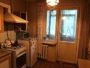 Продажа квартиры, Псков, Ул. Ротная, Купить квартиру в Пскове по недорогой цене, ID объекта - 321721450 - Фото 6
