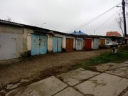 Предлагаю купить гараж в Симферополе в ГСК 2, Продажа гаражей в Симферополе, ID объекта - 400069434 - Фото 2