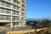 170 000 $, 2 ком апартаменты в Приморском парке в Ялте, на берегу моря, Продажа квартир в Ялте, ID объекта - 332879495 - Фото 6