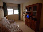 Продажа квартиры, Торревьеха, Аликанте, Купить квартиру Торревьеха, Испания по недорогой цене, ID объекта - 313144141 - Фото 3