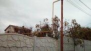 Участок Казачья, все коммуникации - Фото 2
