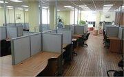 Офис по адресу Дербенёвская наб, д.11 - Фото 3