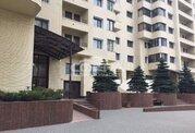 Продается 3х комнатная квартира, г. Москва, Ленинский пр-т, д. 137 к.1 - Фото 1