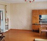 Продажа дома, Называевск, Называевский район, Ул. Восточная - Фото 2