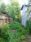 Продается земельный участок с частью дома - Фото 2