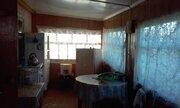 Продам дачу, с зимним проживанием, Курган, Энергетики, СНТ Радуга, Дачи в Кургане, ID объекта - 502362023 - Фото 4