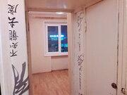 2-к квартира 48 м2, 9/9 эт, в р-оне тк Северозападный, тк Теорема, Купить квартиру в Челябинске по недорогой цене, ID объекта - 322334695 - Фото 8