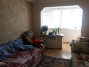 1 700 000 Руб., Продаю 2-х комнатную квартиру в Карачаевске., Купить квартиру в Карачаевске по недорогой цене, ID объекта - 330872670 - Фото 1