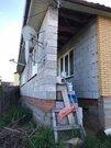 Продажа дома, Нытва, Нытвенский район, Ул. Юбилейная - Фото 1