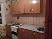 Аренда квартир в Тольятти